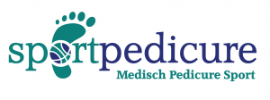 logo-sportpedicure-medisch-pedicure-sport-1